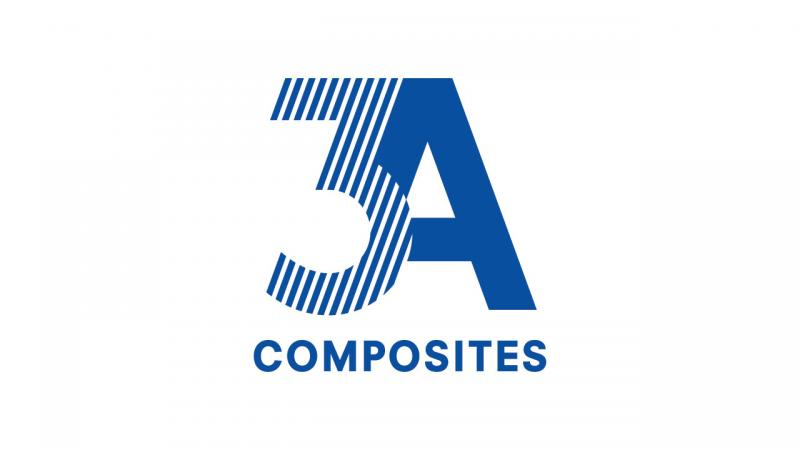 3A Composites USA, Inc.