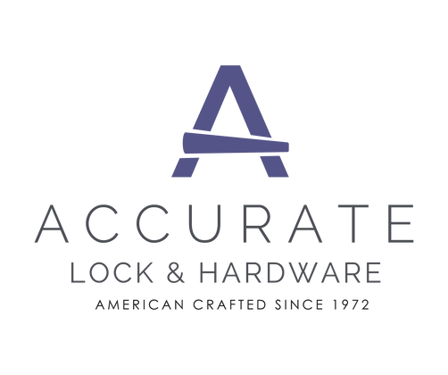 Accurate Lock and Hardware Co.