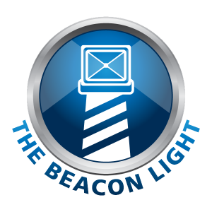 Lind's Beacon Light Portable LED Floodlights - Lind Equipment Ltd.