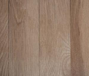 Pioneer Millworks Sustainably Harvested White Oak