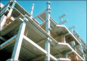 Precast Solutions - Canadian Precast Prestressed Concrete Institute