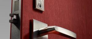 ML2000 Series - Mortise Lock