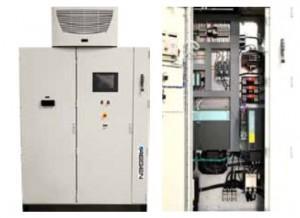 PowerVerter (PV-100) | Aegis Energy Services, Inc.