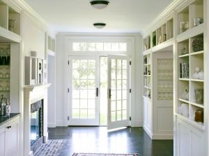 Hinged Swinging Patio Doors | Marvin Family of Brands