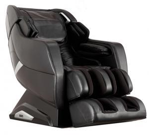 Infinity™ RIAGE | Infinity Massage Chairs