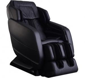 Infinity™ EVOKE | Infinity Massage Chairs