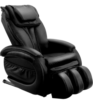 Infinity™ IT-9800 | Infinity Massage Chairs