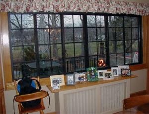 Products   Innerglass Window Systems