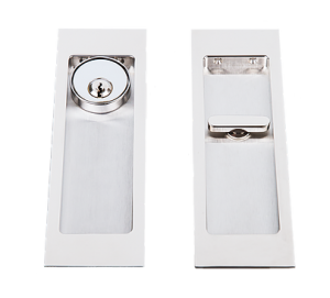 Accurate Lock and Hardware | Other Architectural Hardware