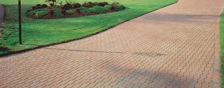 Uni Decor®   Concrete Patio Pavers   Boston MA Concrete Pavers And Bricks