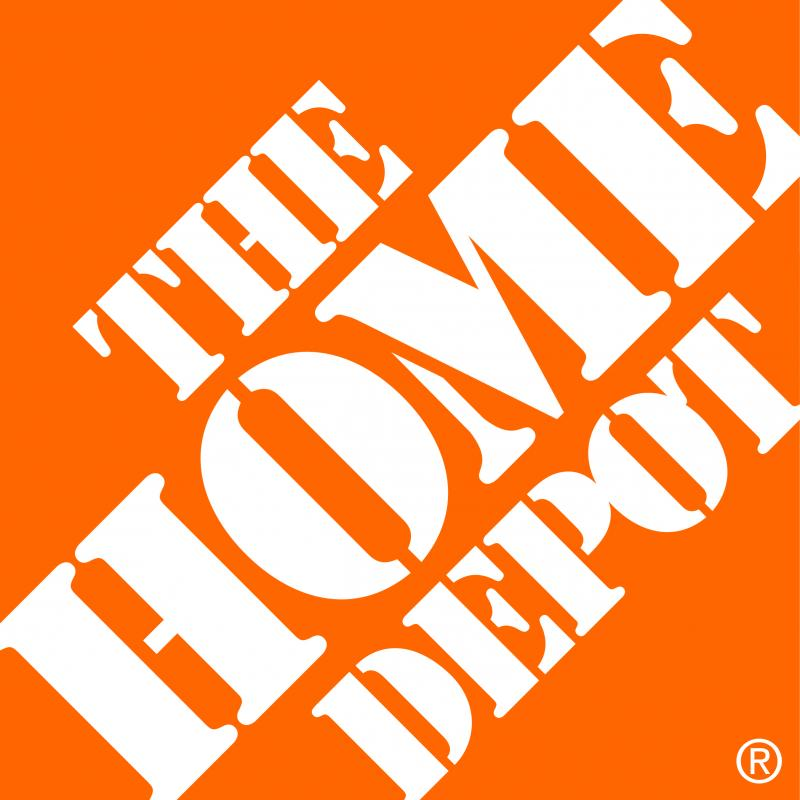 The Home Depot - ECO Options