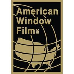 American Window Film, Inc.