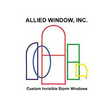 Allied Windows, Inc.