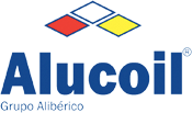 Alucoil North America, LLC