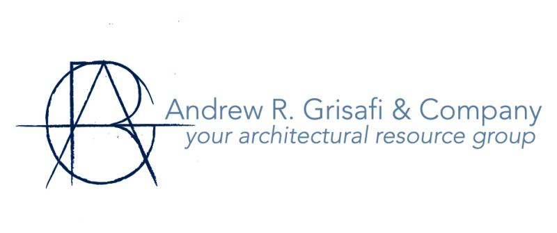 Andrew R. Grisafi and Company