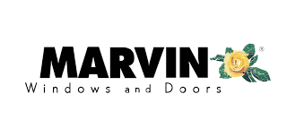 The Marvin Family of Brands
