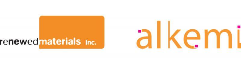 ALKEMI by Renewed Materials, Inc.