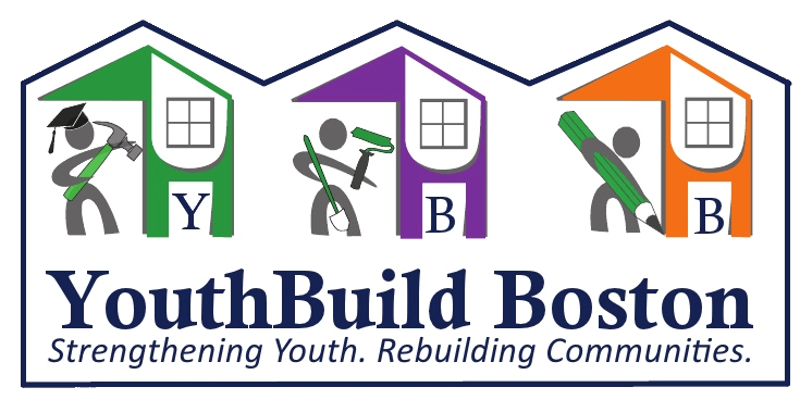 YouthBuild Boston