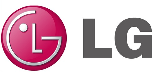 LG Air Conditioning Systems - Life's Good