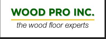 Wood Pro, Inc.