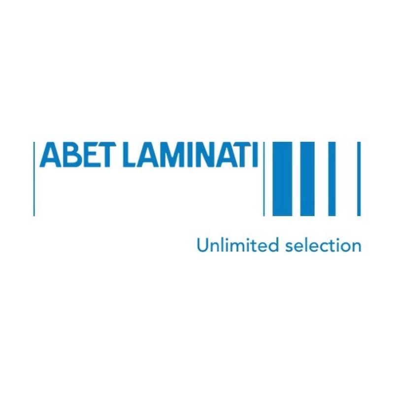 ABET Laminati
