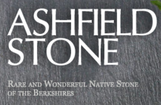Ashfield Stone Mfg. LLC