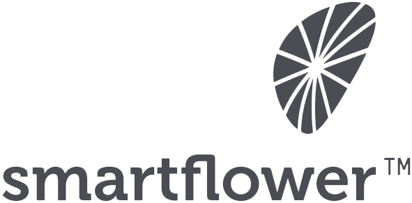 SmartFlower Solar | Building and Design Suppliers Directory