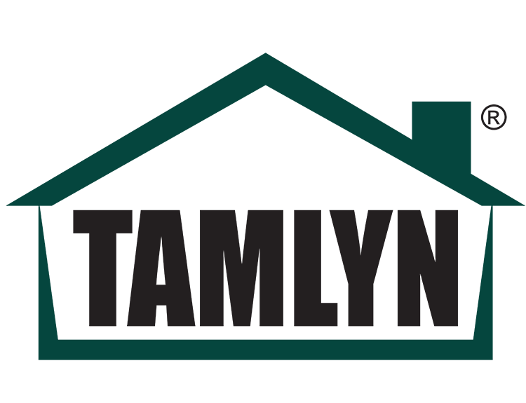 Tamlyn Innovative Building Products