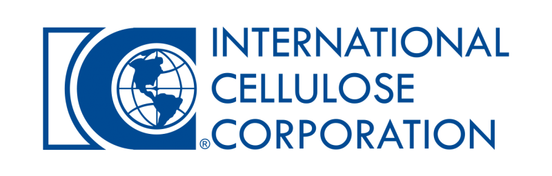 International Cellulose Corporation