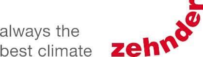 Zehnder America, Inc.