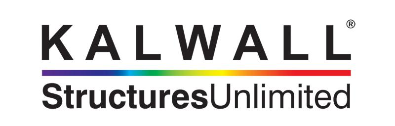 Kalwall | Structures Unlimited