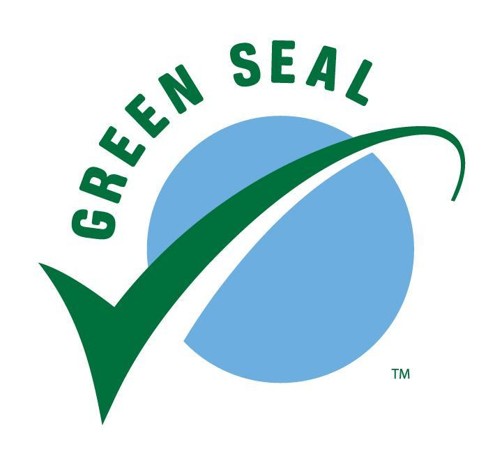 Green Seal, Inc