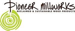 Pioneer Millworks, Reclaimed & Sustainable Wood Products