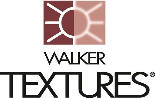 Walker Textures®