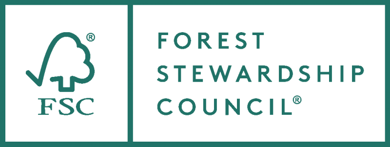 Forest Stewardship Council U.S.