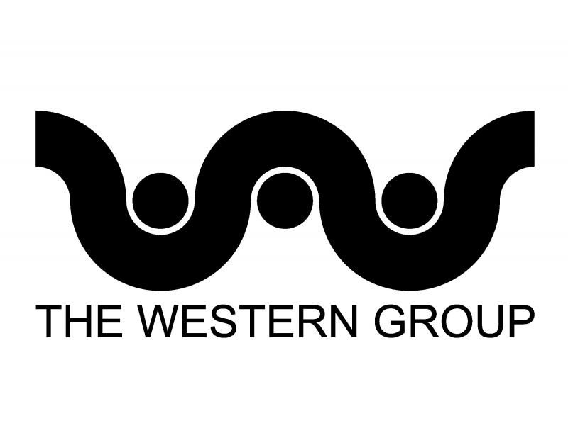 The Western Group
