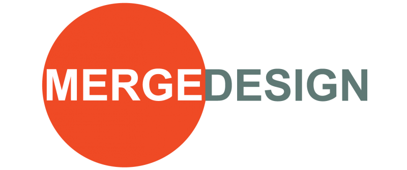 Merge Design Company