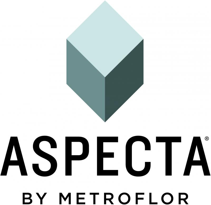 Aspecta by Metroflor