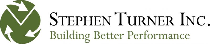Stephen Turner Inc.