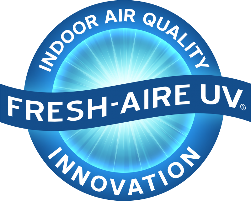 Fresh-Aire UV leader in UV and PCO coil & air treatment