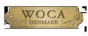 WOCA Denmark