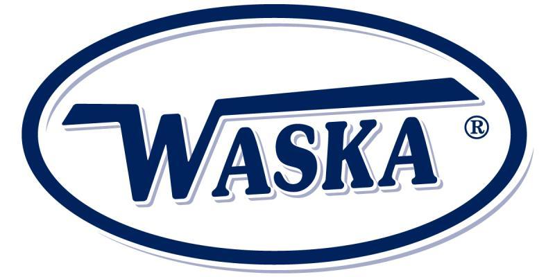 Waska - Eastern White Cedar Shingles