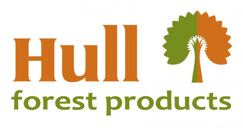 Hull Forest Products - Wide Plank Wood Floors
