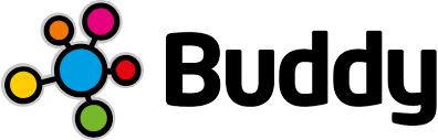 Buddy Platform Ltd.