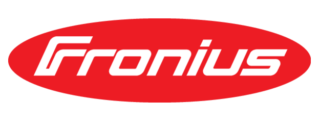 Fronius USA LLC