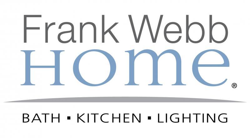 Frank Webb Home