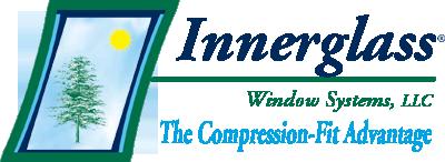Innerglass Window Systems