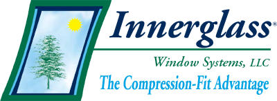 Innerglass Window Systems