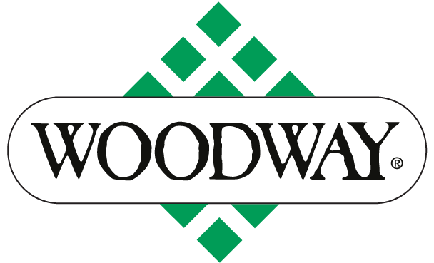 Woodway / LWO Corporation