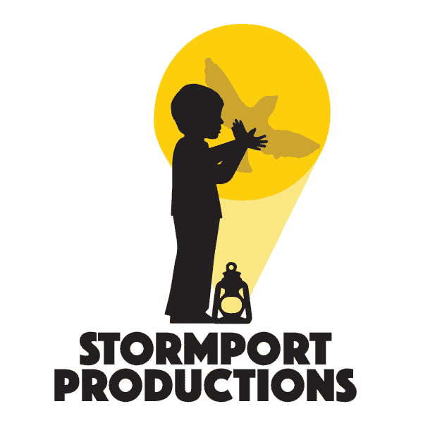 Stormport Productions